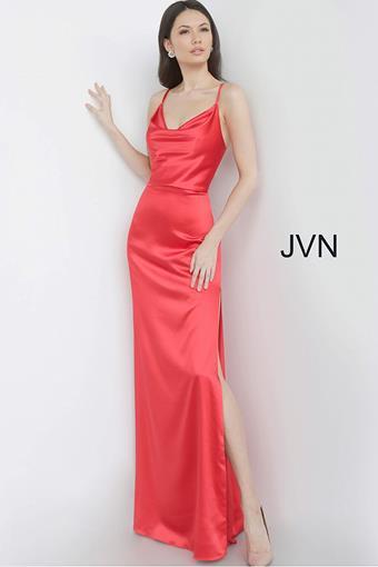 JVN Style JVN4390
