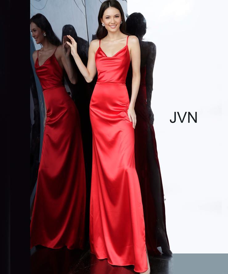 JVN Style JVN4390 Image