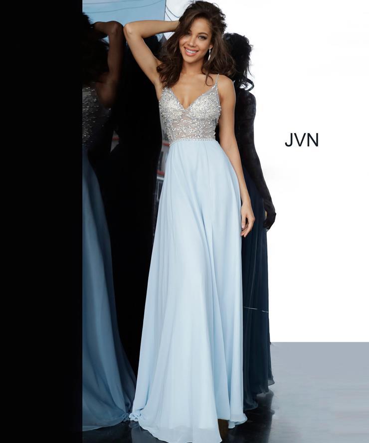 JVN Style JVN4410 Image