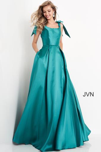 JVN Style JVN4449