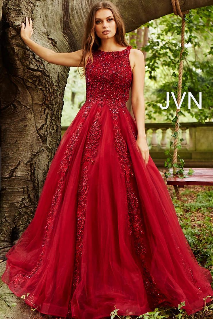 JVN Style JVN59046 Image