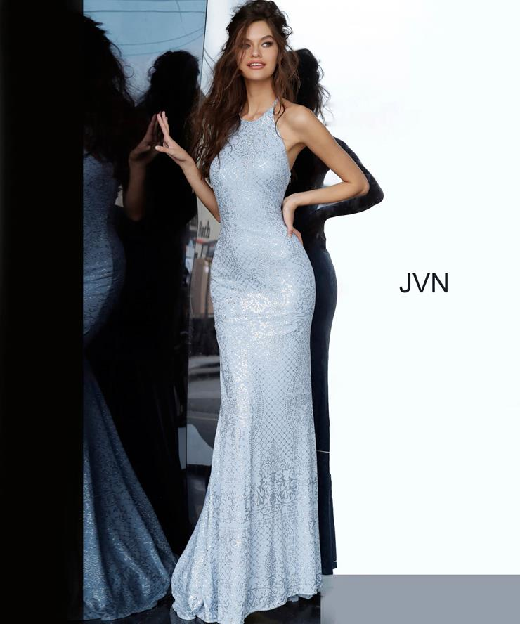 JVN Style JVN60137 Image