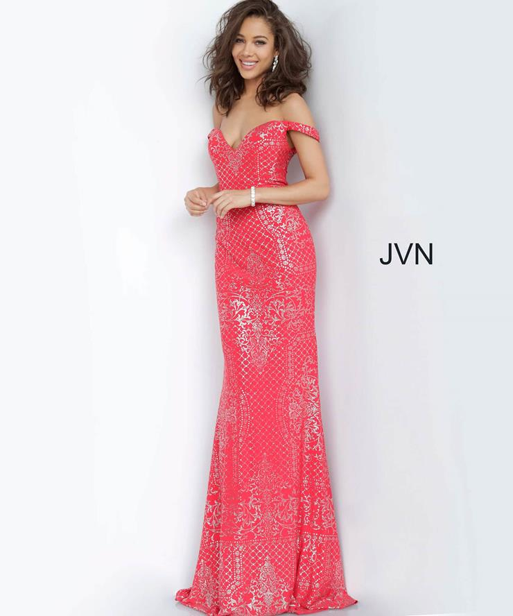 JVN Style JVN60139 Image