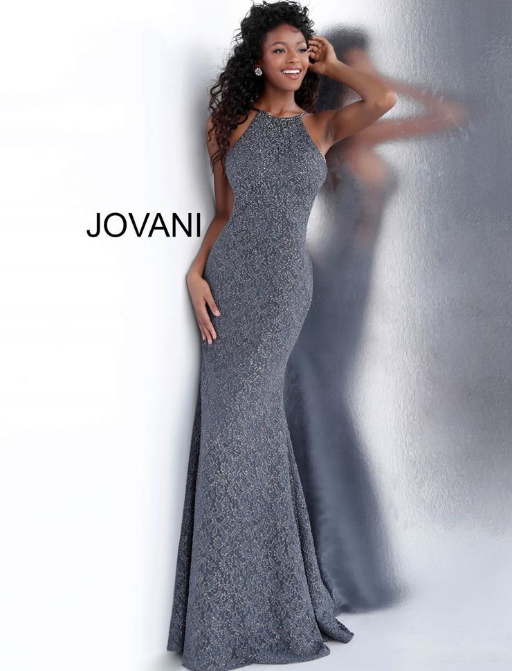 JVN Style JVN64010 Image