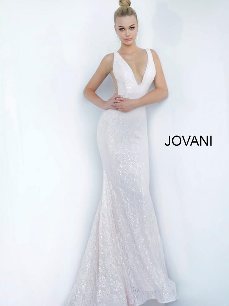 JVN Style JVN65547 Image