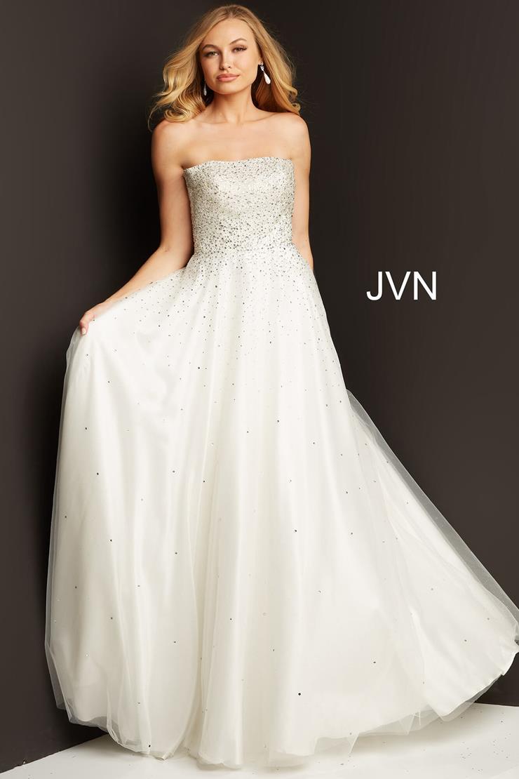 JVN Style JVN65664 Image