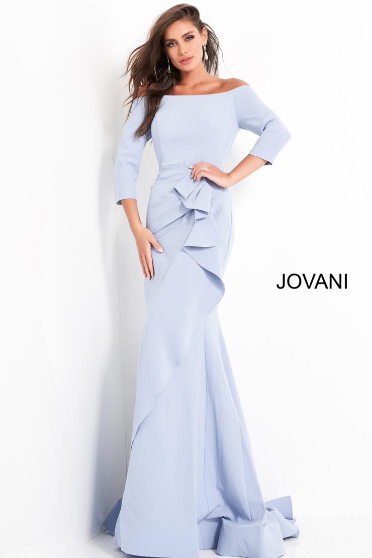 Jovani Style 00446 Image