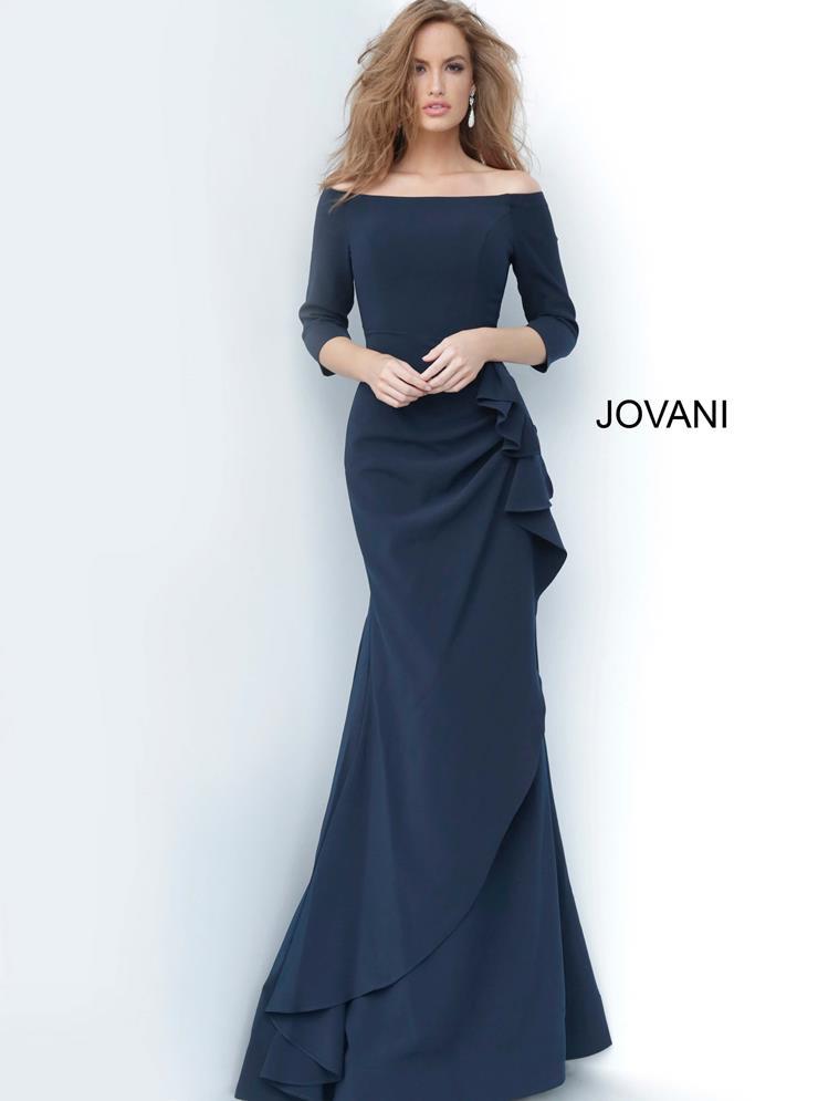 Jovani Style #00446 Image