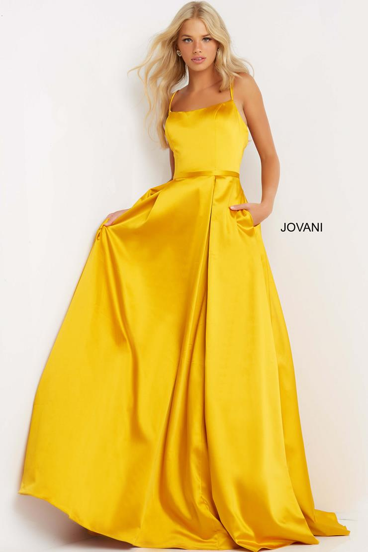 Jovani Style 02536 Image
