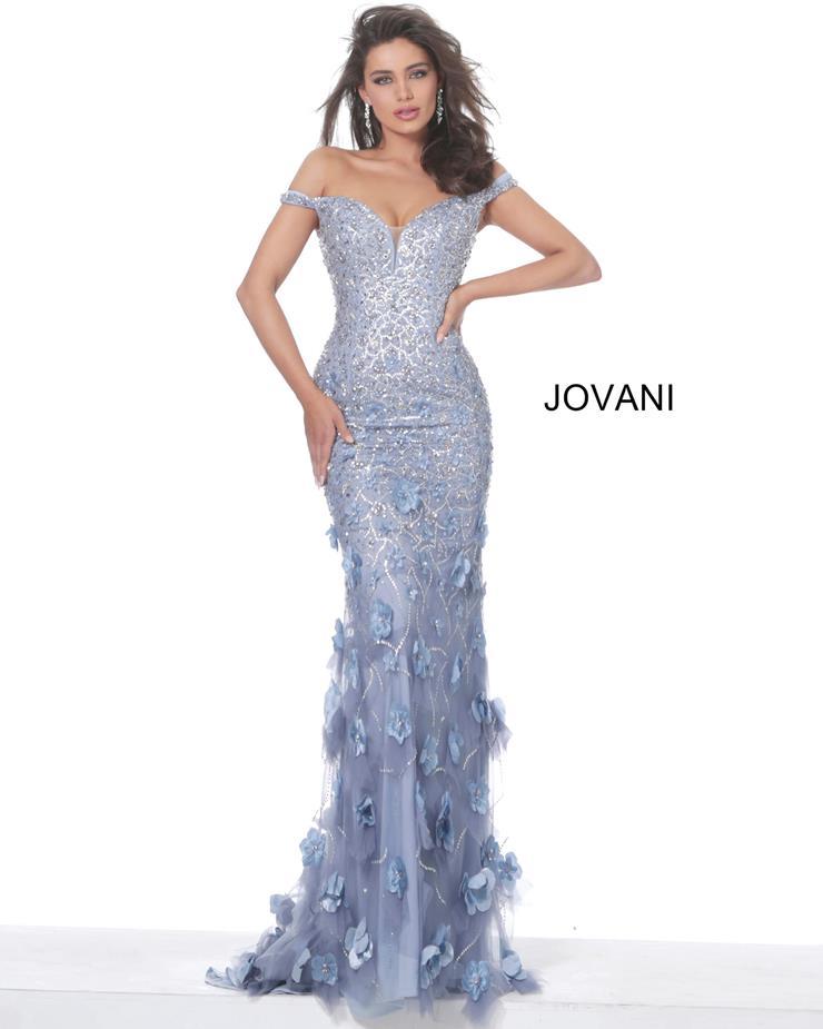 Jovani Style 03191 Image