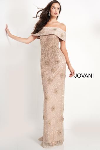 Jovani Style 03412