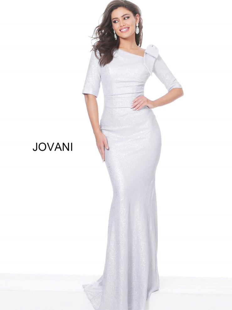 Jovani Style 03642 Image