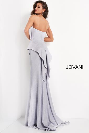 Jovani Style 04430