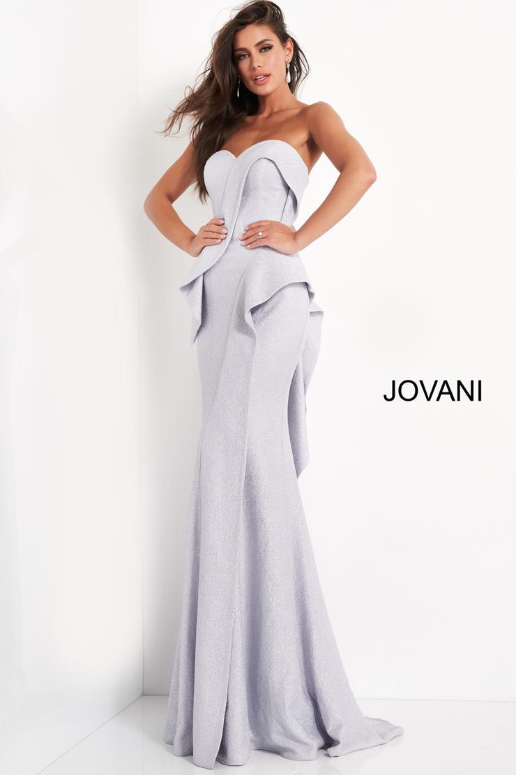 Jovani Style #04430 Image