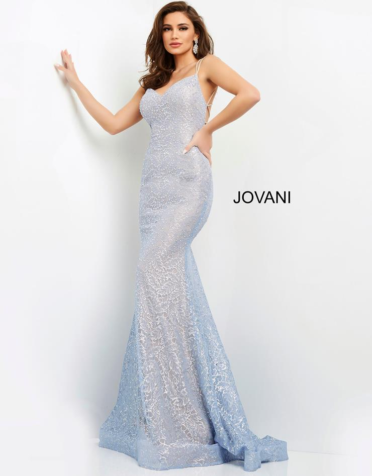Jovani Style 05942 Image