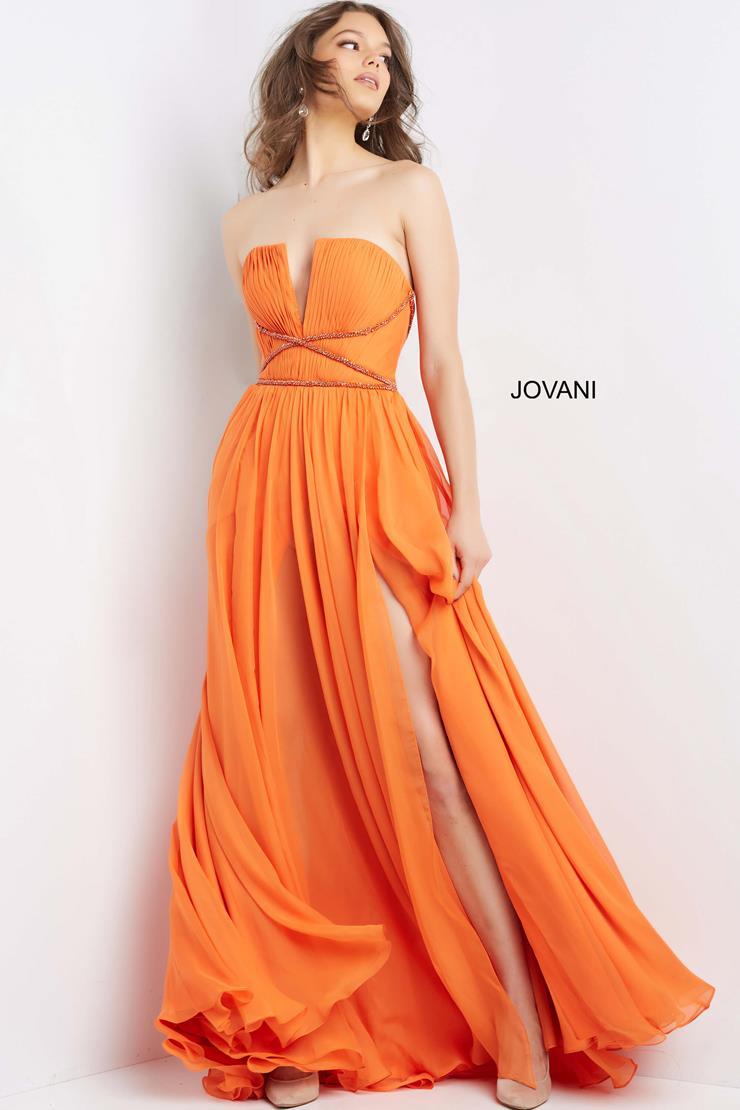 Jovani Style 05971 Image