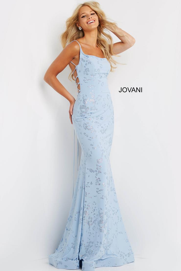 Jovani Style 06202 Image
