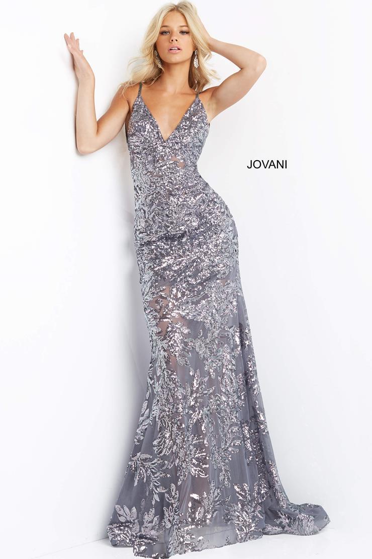 Jovani Style 06203 Image
