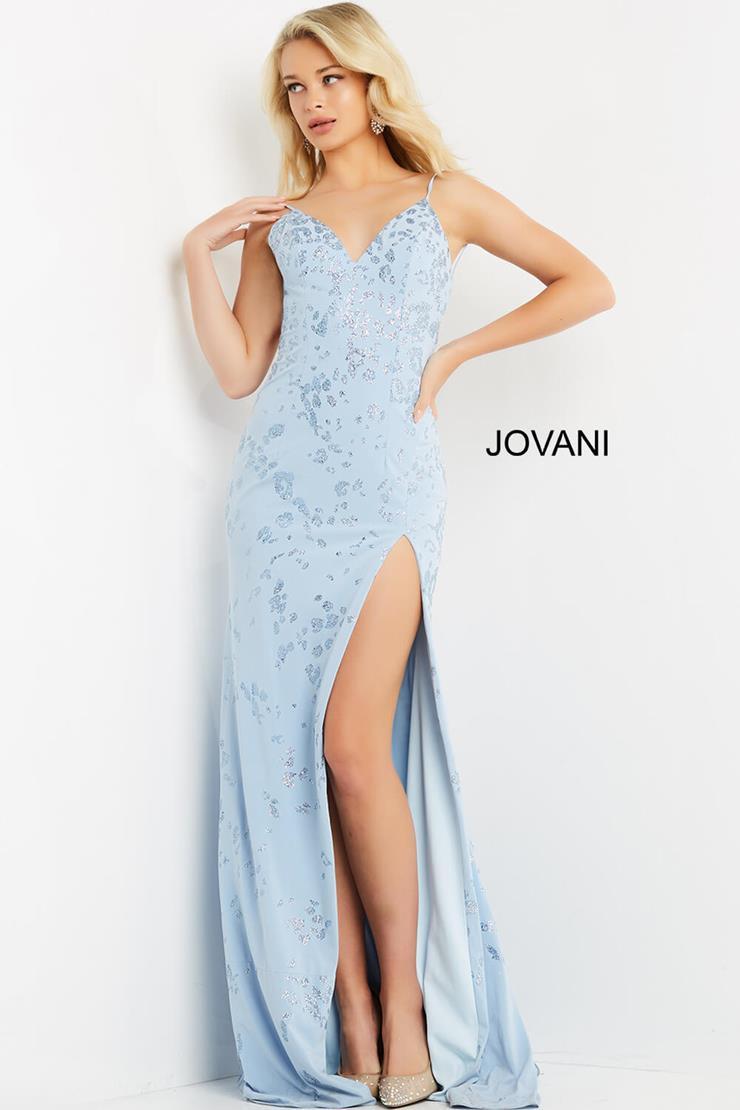 Jovani Style 06218 Image