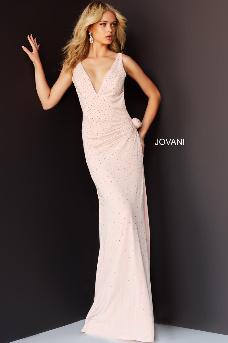 Jovani Style 06277 Image