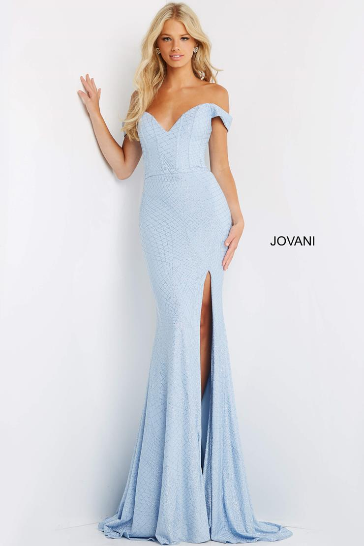 Jovani Style 06281 Image
