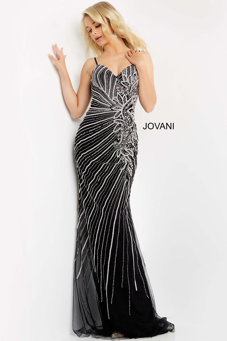 Jovani Style 06326 Image