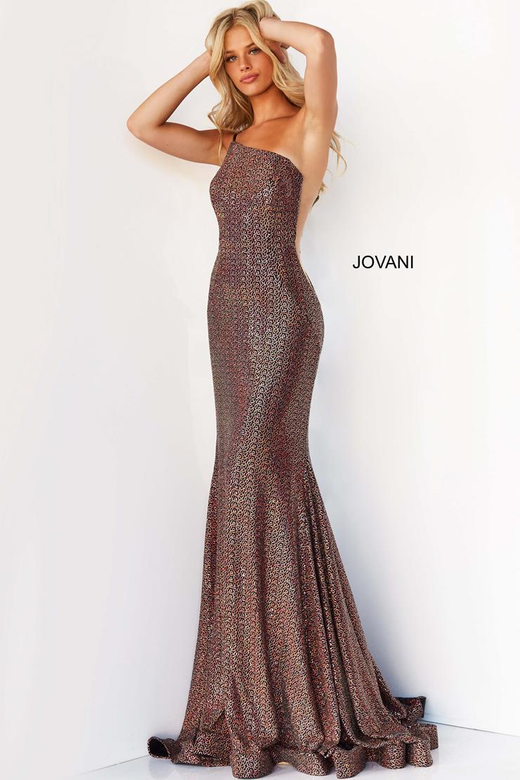 Jovani Style 06333 Image