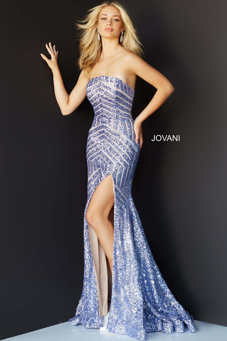 Jovani Style 06394 Image