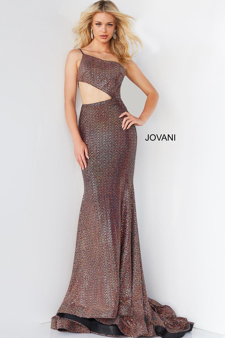 Jovani Style 06422 Image