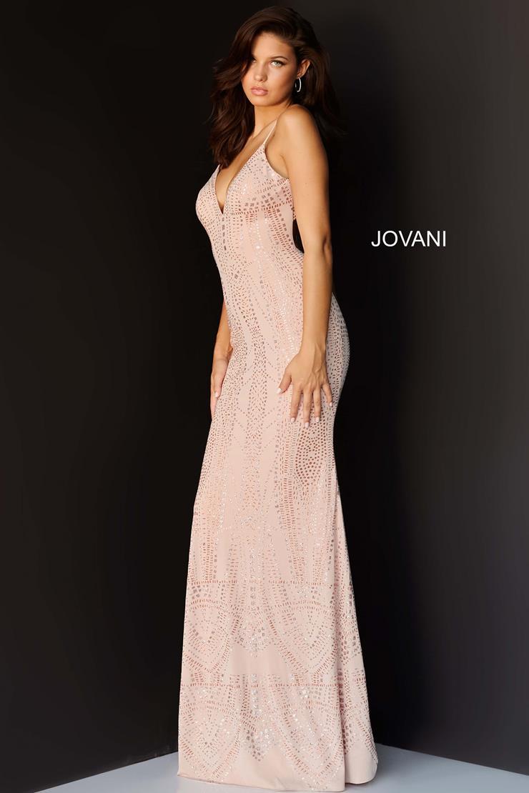Jovani Style 06496 Image