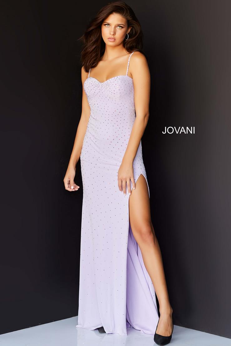 Jovani Style 06502 Image