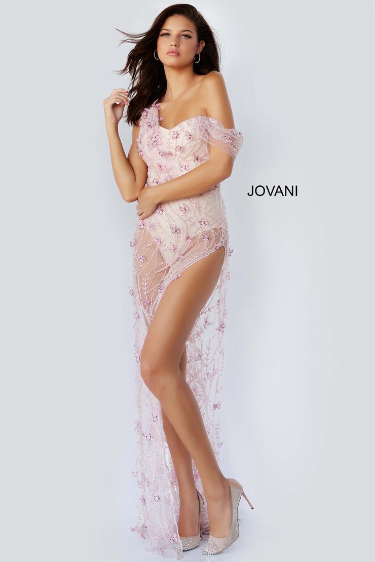 Jovani Style 06513 Image
