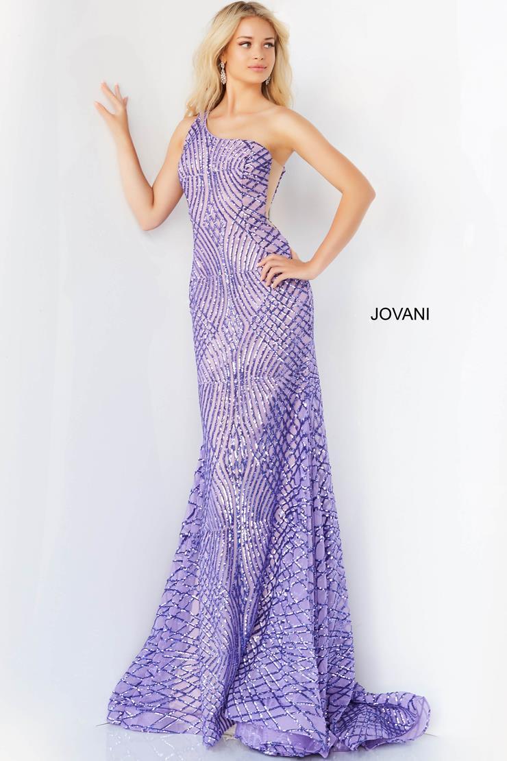 Jovani Style 06517 Image