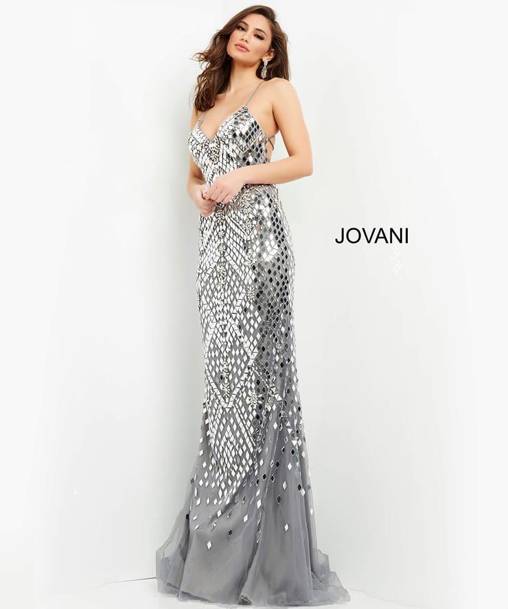 Jovani Style #06676 Image