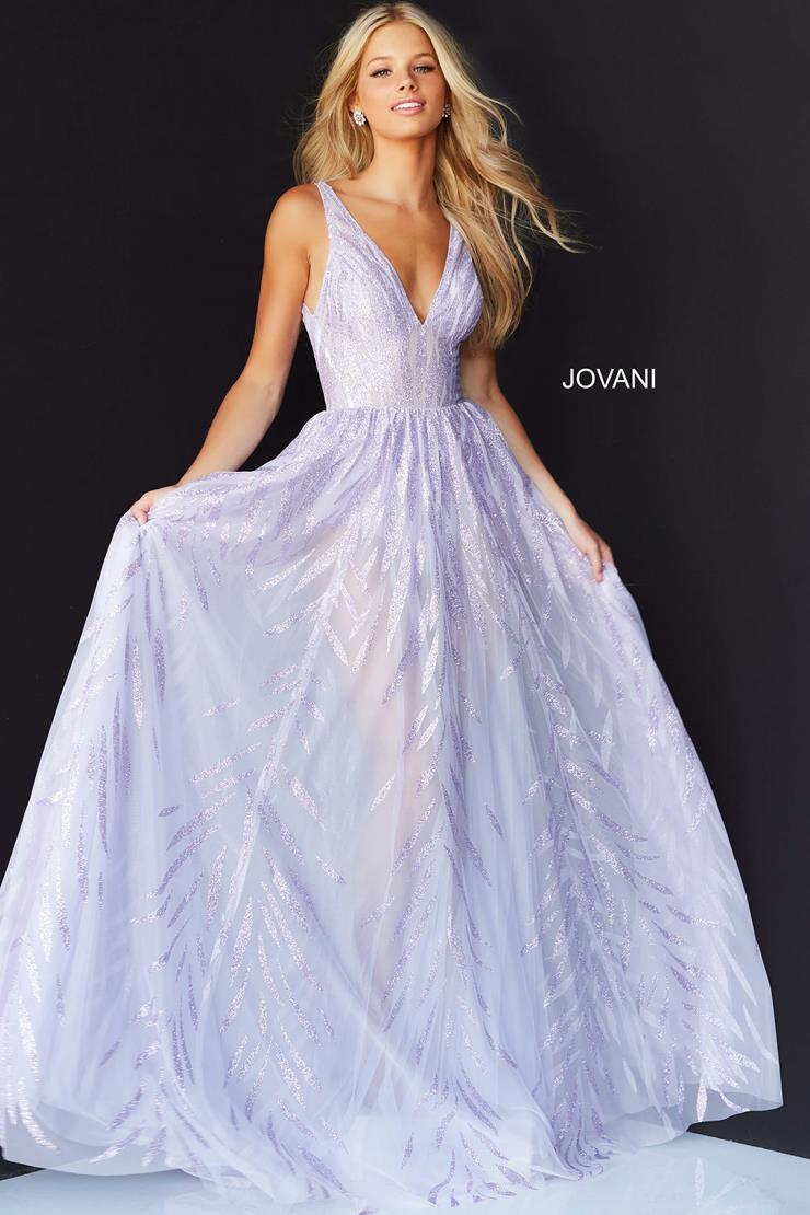 Jovani Style #06687 Image
