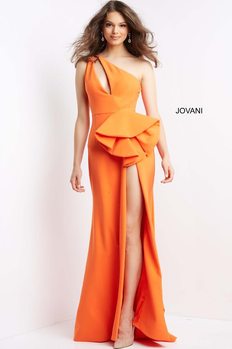 Jovani Style #06756 Image