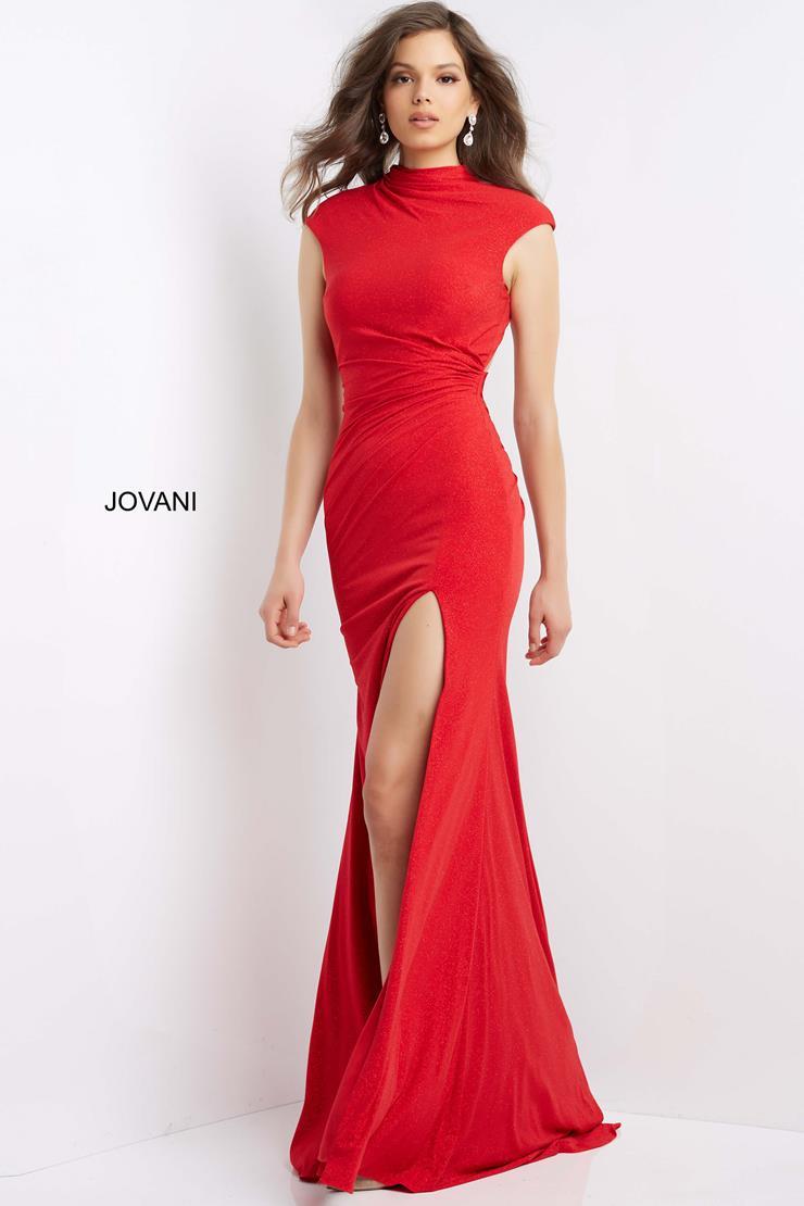Jovani Style #06859 Image