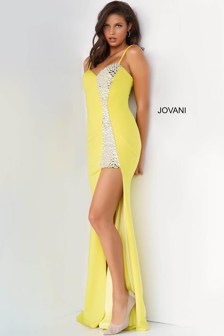 Jovani Style #07272 Image