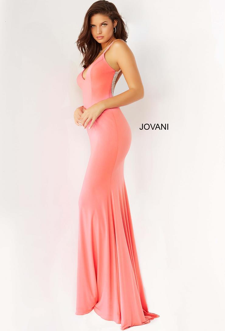Jovani Style #07297 Image
