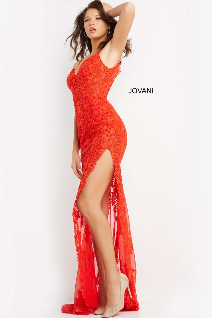 Jovani Style #07362 Image
