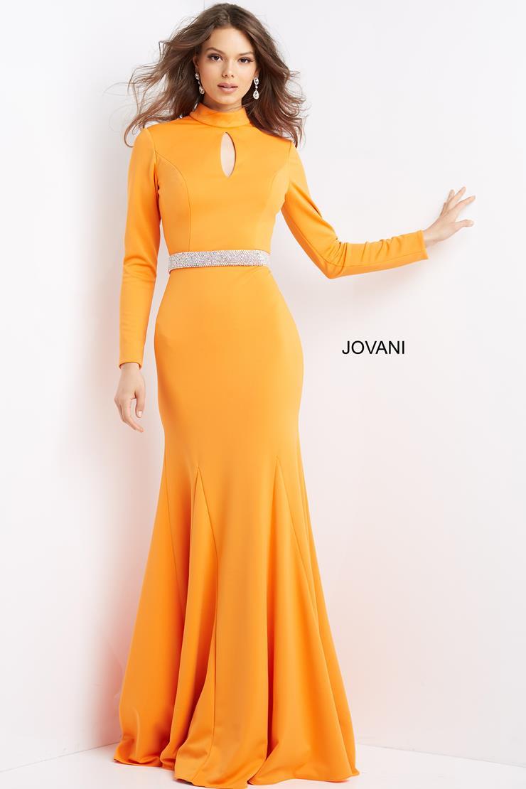 Jovani Style #07392 Image