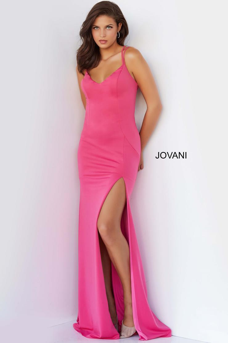 Jovani Style #07402 Image