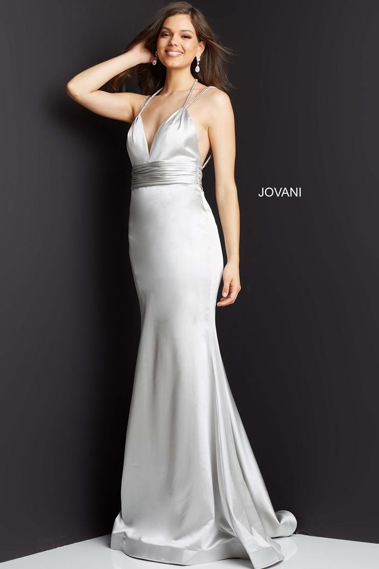 Jovani Style 3116 Image