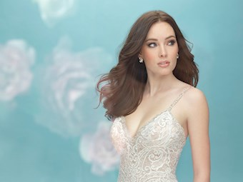 Allure Style #9452