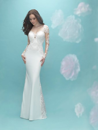 Allure Style #9453