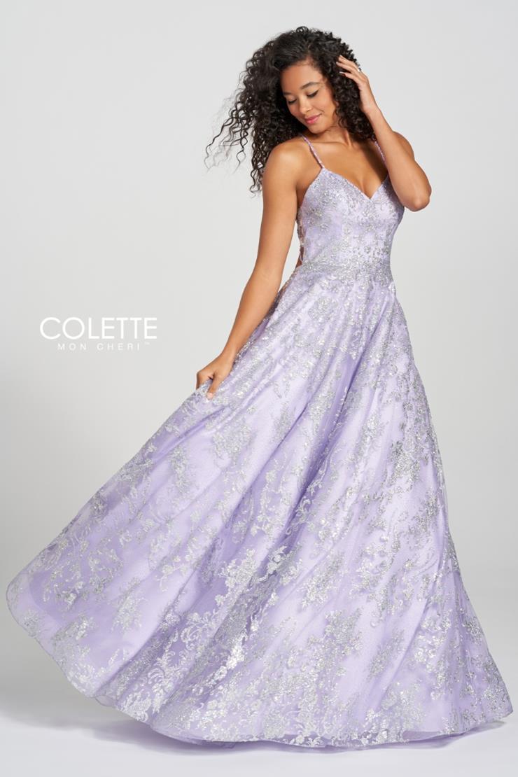 Colette for Mon Cheri Style: CL12201 Image