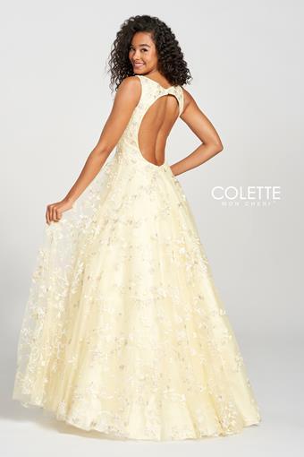 Colette for Mon Cheri CL12209