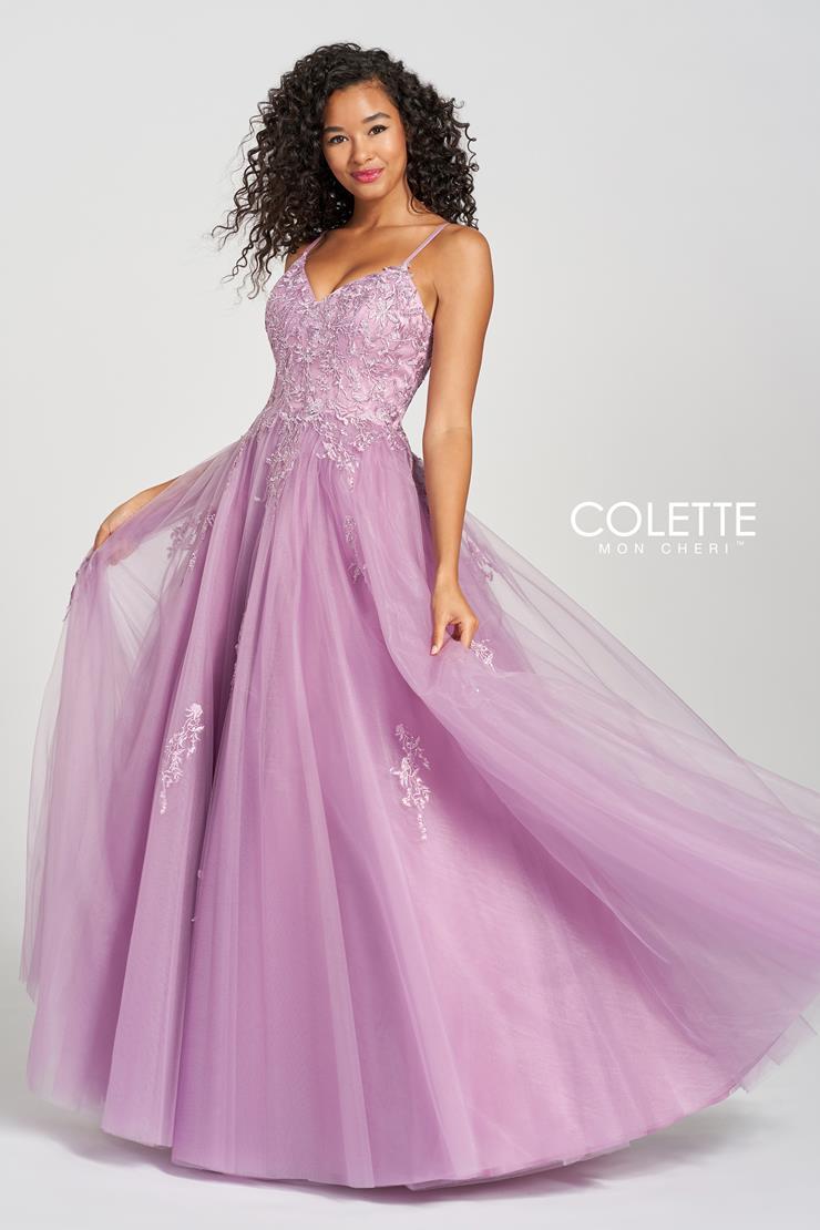 Colette for Mon Cheri Style: CL12212 Image