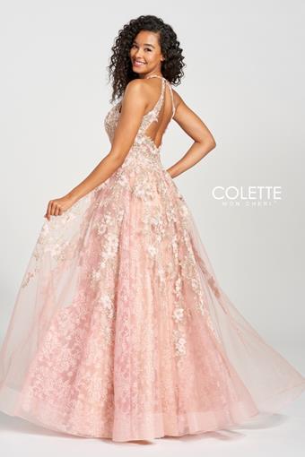 Colette for Mon Cheri CL12214