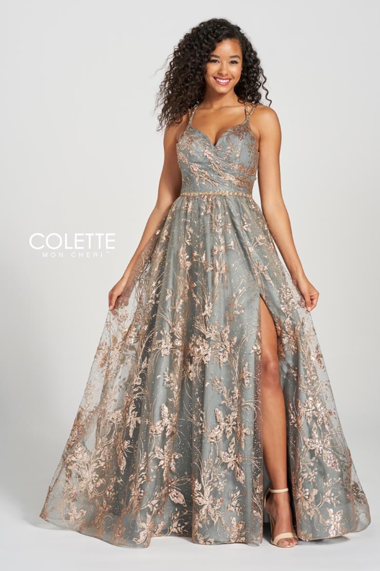Colette for Mon Cheri Style: CL12218 Image